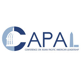 Conference on Asian Pacific American Leadership