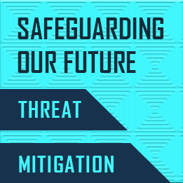 Safeguarding Our Future Series