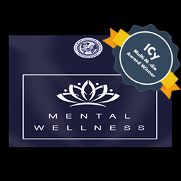 NEW Mental Wellness Module