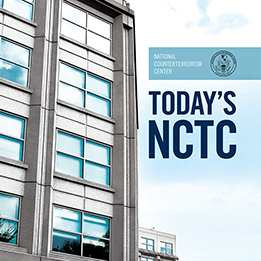 Today's NCTC