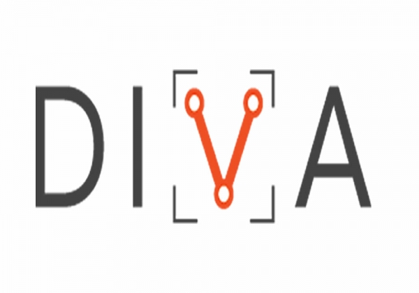 "IARPA Launches ""DIVA"" Program to Automatically Detect Complex Activities from Video"