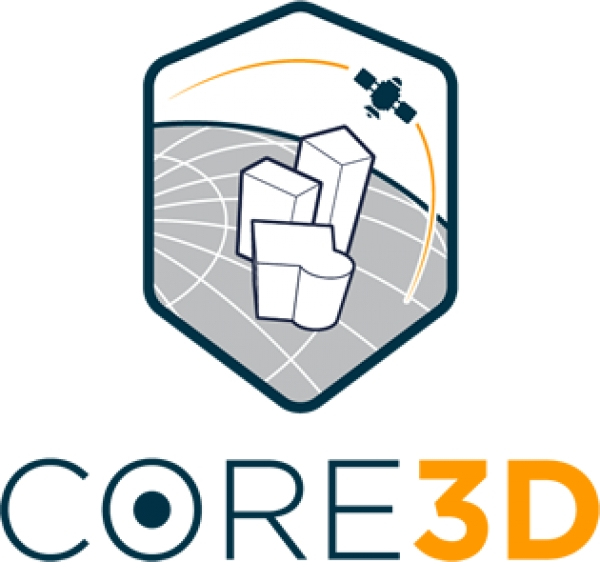 "IARPA Launches ""CORE3D"" Program to Build Accurate 3-D Models from Satellite Imagery"