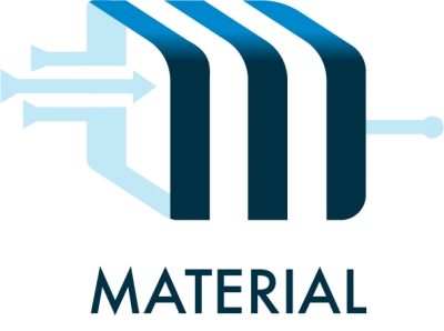 "IARPA Launches ""MATERIAL"" Program"
